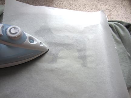 Sp-parchment