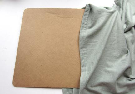 Sp-cardboard