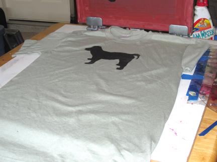 Sp-print-tshirtprint